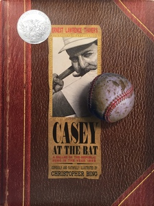 Casey_at_the_bat_cover_1