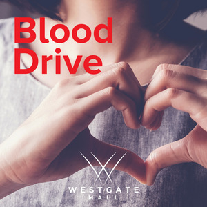 Wgm-40370-blood-drivepr-boxcr-1