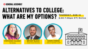 Thumb_alternatives_to_college__what_are_my_options_