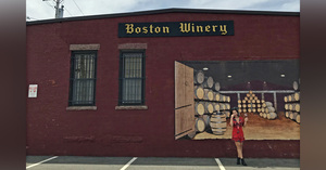 Boston_winery