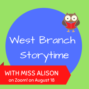 West_storytime_on_zoom
