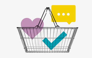 Thumb_design_empathy_feedback_clairity_inclusion_heart_check_basket_thought