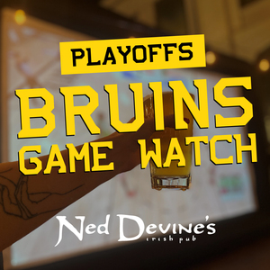 Neds-playoffs-game-watch-square-logo