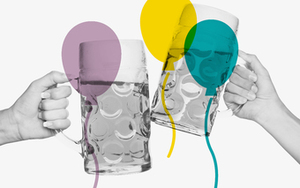 Thumb_party_celebration_beer_glass_balloons-2