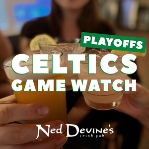 Neds-celtics-playoffs-game-watch-square-logo-updated