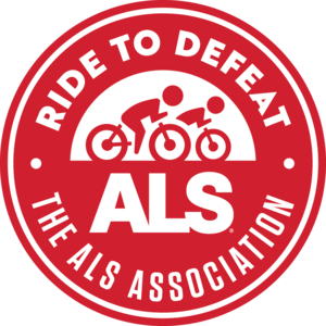 Als_ride_to_defeat_logo