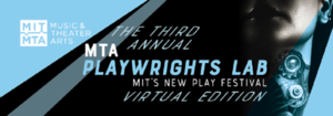 Playwrights_lab
