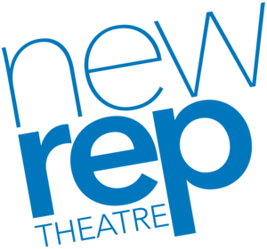 New_rep_blue_logo