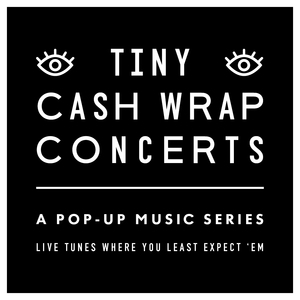 Tiny_cash_wrap_concerts_ig_post_final_-_1