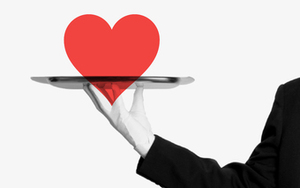 Thumb_business_make_heart_hand_tray_suit-2