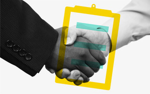 Thumb_business_b2b_clipboard_success_handshake-2