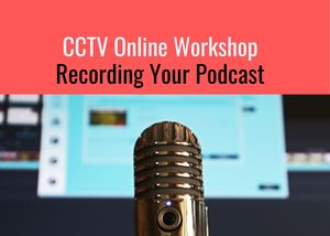 Recording_your_podcast_(2)