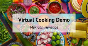 Virtual_cooking_demo_mexican-2