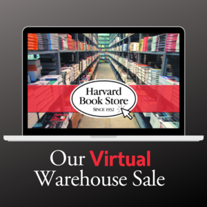 Hbs_virtual_warehouse_sale_-_square