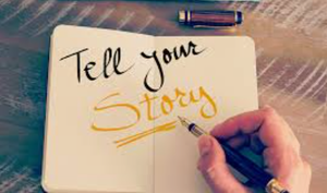 Tell_your_story