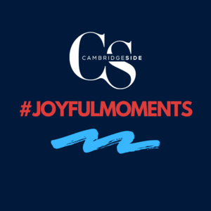 Joyful_moment_pr_box