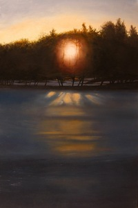 14.__shadows_on_dawson_pond_36x24_(1)
