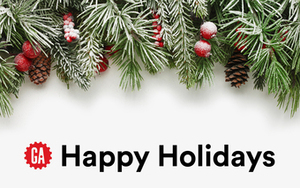 Thumb_holiday_happy_pine_berries