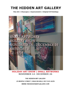 Holiday_art_show_november_14