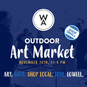 Small_business_saturday_outdoor_art_market_(ig_post)