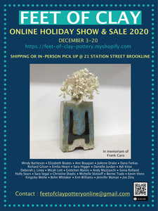 Feet_of_clay_-_holiday_sale_email_invite-1
