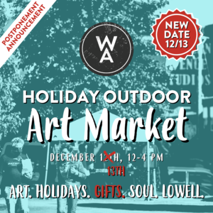 Holiday_outdoor_art_market_(12_12_postponement)