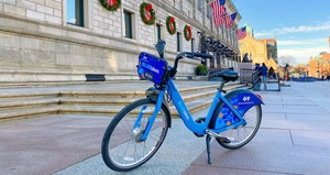 Free_bluebikes_rides_during_national_influenza_vaccination_week