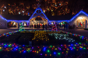 Best_images_-_la_salette_christmas_lights_display_-_091