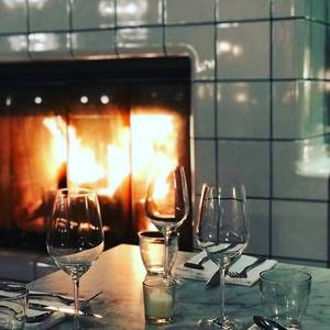 Pammy's_fireplace_2