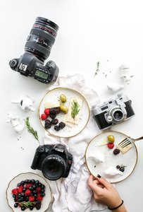 Foodphotography1-2
