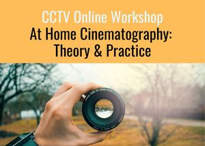 At_home_cinematography__theory___practice