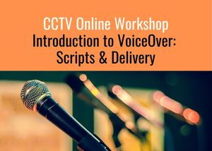 Introduction_to_voiceover__scripts___delivery