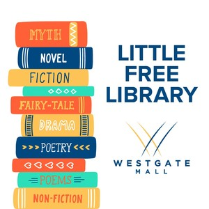 Wgm_little_free_library_pr_box