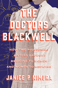 2021.02.04_the_doctors_blackwell_book_cover