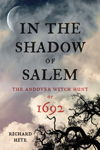 Salem_shadow_cover