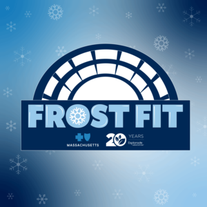 Frost-fit-social-media-graphiclogo