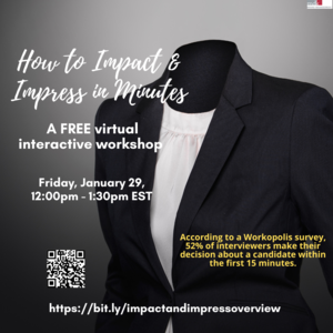 Social_square_how_to_impact_and_impress