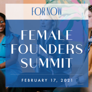 For_now_female_founders_summit