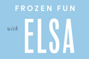 St-mkt-i-11141_frozen-fun-with-elsa_ideabar-feature