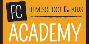 Fc_films_school_for_kids