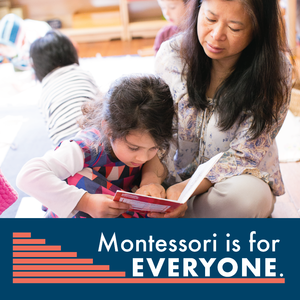 2021_montessori_for_everyone_squares-14