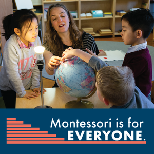 2021_montessori_for_everyone_squares-25