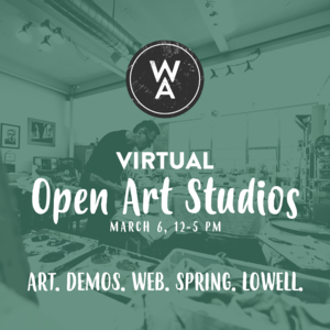 March_virtual_open_studios_(ig_post))