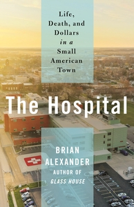 2021.03.22_alexander_-_the_hospital_-_cover_art