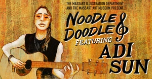 Noodle___doodle_announcement._courtesy_massart_illustration_department_and_robert_maloney