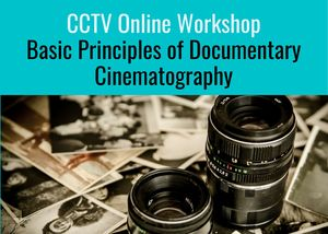 _basic_principles_of_documentary_cinematography_(4)