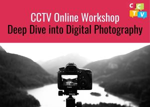 Deep_dive_into_digital_photography