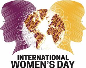 Iwd_logo_large_jpeg