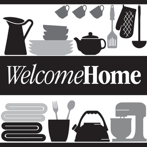 Welcome_home_logo_grayscale