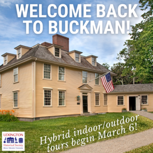 Back_to_buckman_march_2021